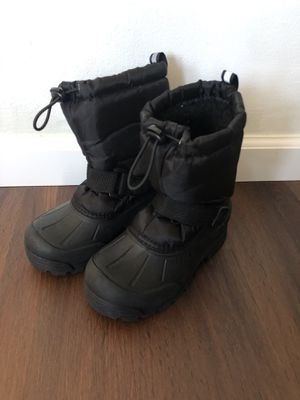 Kid's Boots • Size 13 for Sale in Hilliard, OH