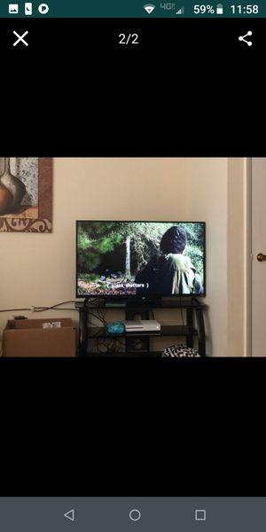 50 inch Vizio smart TV for Sale in Princeton, WV