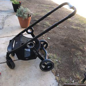 urban Stroller for Sale in Perris, CA