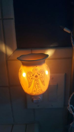 Scentsy plug in warmer for Sale in San Diego, CA
