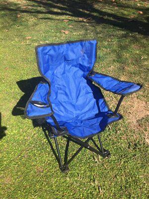 Kids instant chair for Sale in Phoenix, AZ