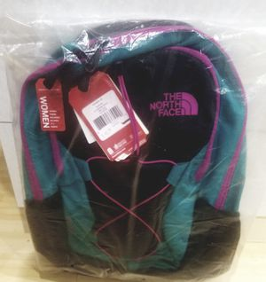The North Face Women Backpack - Brand New for Sale in Holden, MA