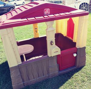 Step 2 Playhouse for Sale in Norwalk, CA