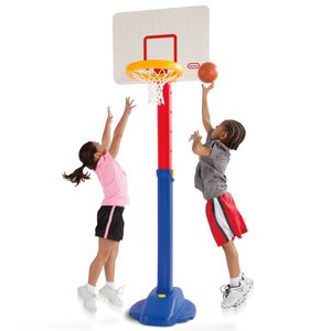 Kids Basketball Hoop for Sale in Phoenix, AZ