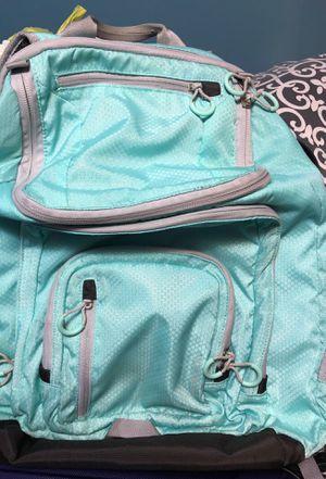 College Backpack for Sale in Nashville, TN