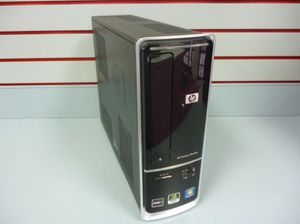 HP Desktop Computer for Sale in Pittsburgh, PA