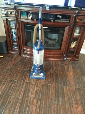 Shark vacuum cleaner for Sale in Lake Elsinore, CA