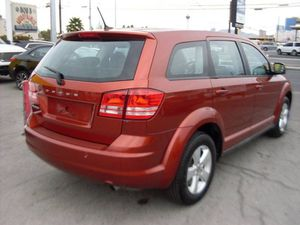 2013 Dodge journey SE for Sale in Las Vegas, NV