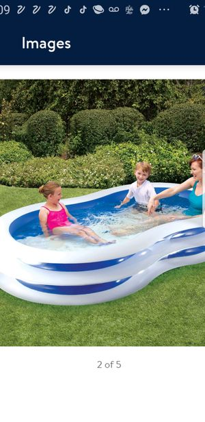 Swimming pools for Sale in San Bernardino, CA