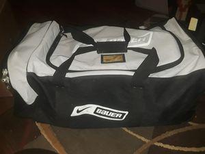 Youth ice hockey gear for Sale in Dallas, TX