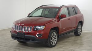 2016 Jeep Compass for Sale in O Fallon, MO