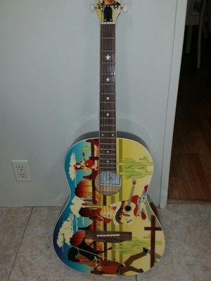 Recording king guitar for Sale in Orlando, FL