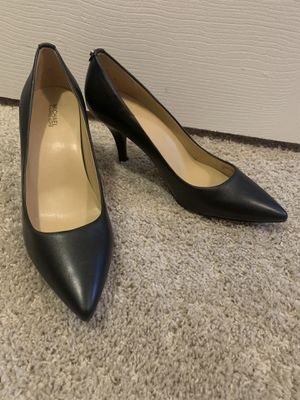 Woman's Heels Size 9 for Sale in Columbia, SC