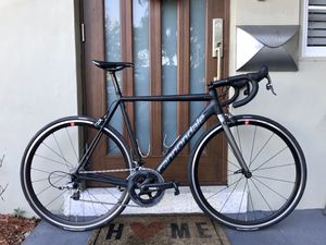 Cannondale CAAD12 Road Bike - Size 54cm for Sale in Cutler Bay, FL