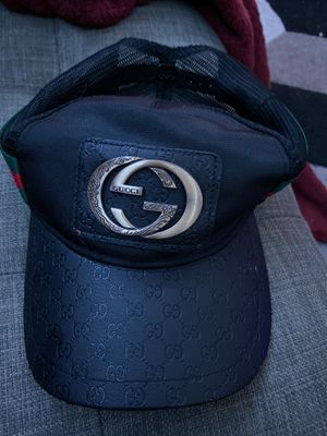 Gucci Hat for Sale in Windsor Locks, CT