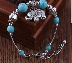 ELEPHANT vintage fashion bracelet for Sale in Lincoln Acres, CA