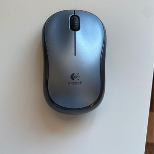 Wireless USB Mouse for Sale in Tigard, OR