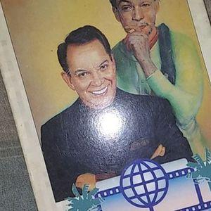 De Cantinflas 20 Y 6 Repetidas 2021 Deals for Sale in Winter Haven, FL