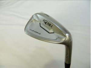 New Honma Sand Wedge 56* for Sale in Vienna, VA