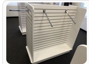 4-Way Rack Display for Sale in Los Angeles, CA