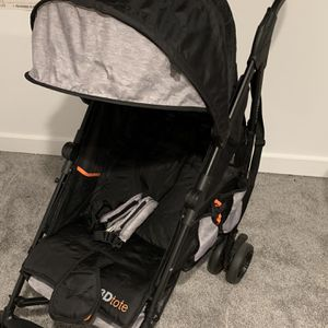 Summer 3DTote Convenience Stroller for Sale in Seattle, WA