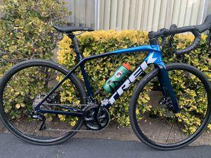Trek Road Bike for Sale in Temple City, CA