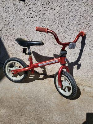 Kids bikes for Sale in Fresno, CA