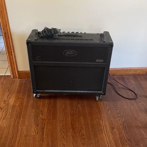 6505 2x12 Combo for Sale in Wallingford, CT
