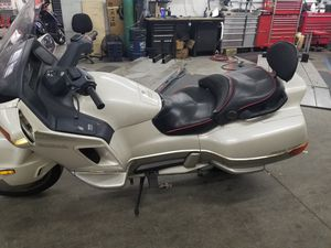 Honda PC 800 for Sale in Boston, MA