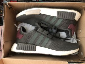 b7d280884189d New and Used Adidas women for Sale in Boston