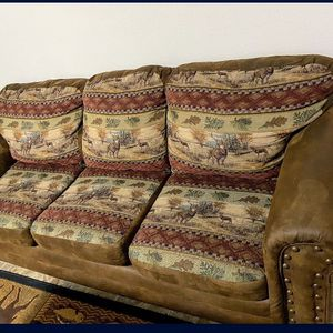 Free Sofa for Sale in Beaverton, OR
