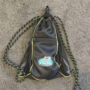 Drawstring Bag for Sale in Seattle, WA