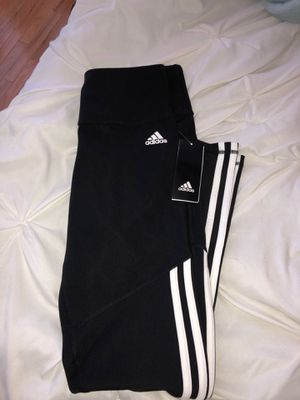 Adidas Pants for Sale in South San Francisco, CA