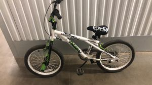 Bicycle for Sale in Darnestown, MD