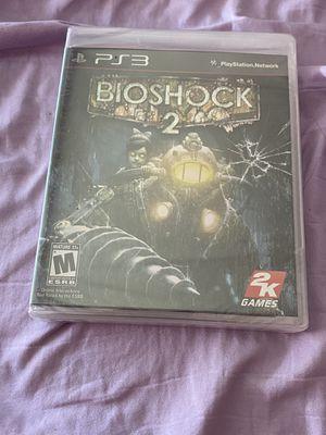 Bioshock 2 for Sale in Santa Maria, CA