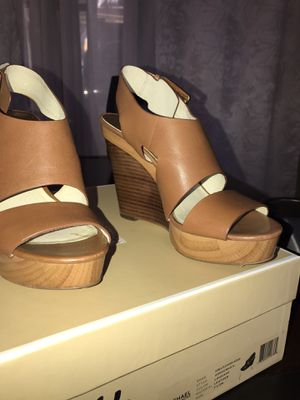 Michael Kors Wedges for Sale in Ontario, CA