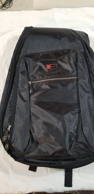 Crossrock Guitar Gig Bag for Sale in Miami, FL