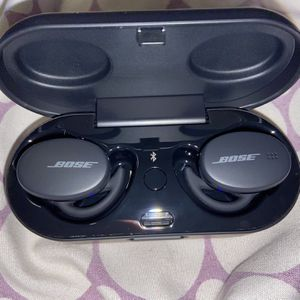 Bose Sport Earbuds for Sale in Norco, CA