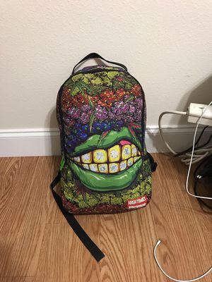 SprayGround Backpack for Sale in Washington, DC