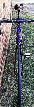 FREE bike sport for Sale in MN, US