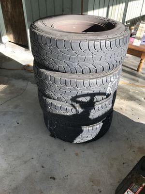 Toyota wheels for Sale in Bellingham, WA