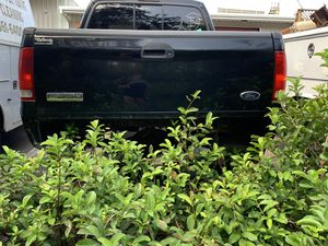 Ford tailgates F150, F250 and F350 for Sale in Tampa, FL