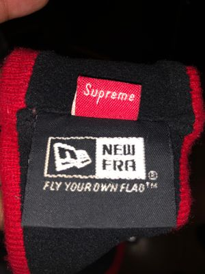 Supreme Headband for Sale in Dallas, TX
