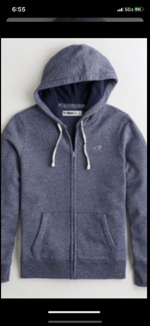 HOLLISTER BRAND NEW.. SIZE SMALL ONLY...$30 dlls .. PRICE IS FIRM/NO DELIVERY for Sale in Colton, CA