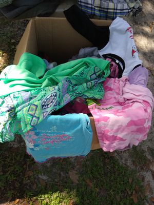 Baby clothes 6months -18months for Sale in Brooksville, FL