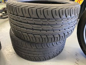 Tires for Sale in Nyack, NY