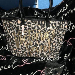 VICTORIA SECRET TOTE BAG 👜 for Sale in Waco, TX