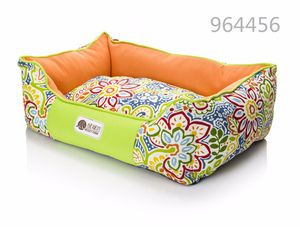 Dog Bed for Sale in Seattle, WA