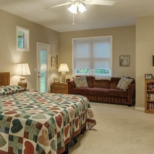 Free Ceiling Fans for Sale in Snohomish, WA