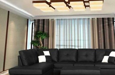 Sectional for Sale in South Hill,  WA